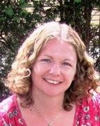 Susie_Weller.jpg_SIA - JPG - Fit to Width_144_true